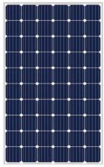 SRP-6MA 335-350