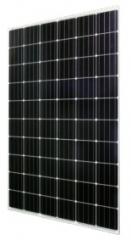 Monocrystalline-60 255-285W