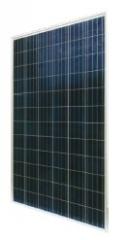 Polycrystalline-72 300-330W