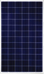 Tier one 325W High Efficiency PV Module