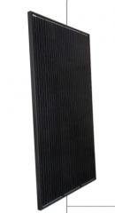 HyPro STP290-300S - 20/Wfb