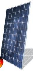 PM-60 SUNplatinum® 240-270