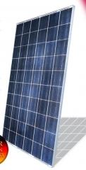 PM-72 SUNplatinum® 300-330