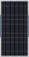 NCS-6AP 310-325