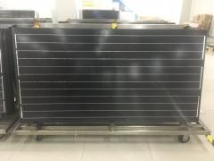 ESPSC 250W-270W Black