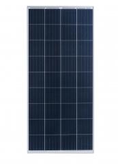EGE-155-170P-36 150~165