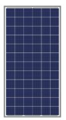 SN 72-Cell 310-330P-10