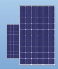 Eco Shine-60S 275-295W