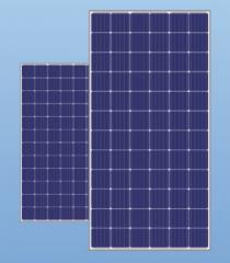 Eco Shine-72S 330-350W
