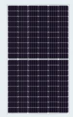 Galaxy-120S 295-315S