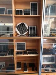 OEM Solar Panels 0.1W-50W 80
