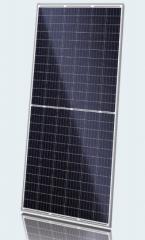Galaxy-144P 330-350W