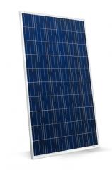 EnerSol 240 240