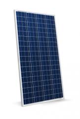 AquaSol 100 100