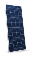 AquaSol 120 120