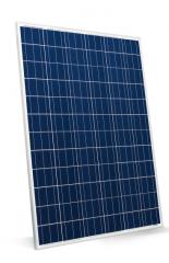 AquaSol 180 180