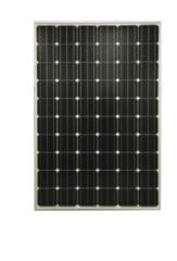 Solet M60.6 - 260-285