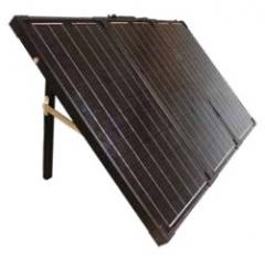 Folding Panel 90-150