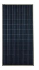 SK6612P 315-325