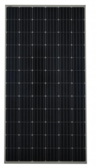 SK6612M 330-340