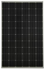 SK6610M 290-300