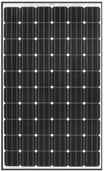60 Cells - VE360PV Low Power