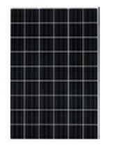 KK2381P-3CG3CG