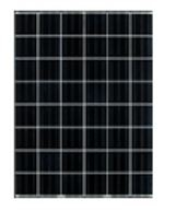 KK210P-3CRCG