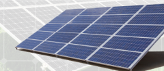 Diamond PV Modules with X Factor 40-200W Poly