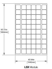 LSX Module System