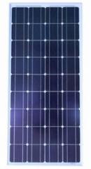 156x156 Mono Solar Panel