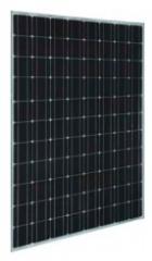 SI-ESF-M-BIPV-GG-M125-88 220~250