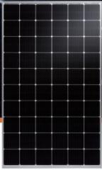 HIPRO III TP660M-295-310