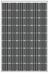 AX M-54 3.2 premium sol