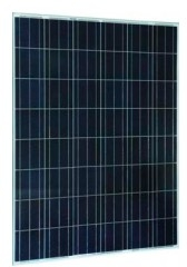 SI-ESF-M-BIPV-GG-P156-48 205~225