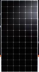 HIPRO II TP672M-345-360