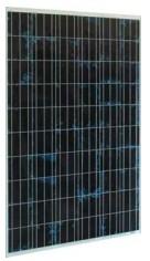 SI-ESF-M-BIPV-GG-P156-60 265~280