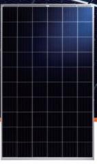 TP660P-265-275