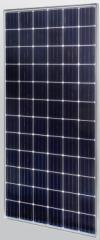 MSE Mono 72 1000VDC