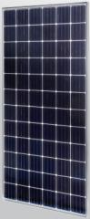 MSE Mono 72 1500VDC