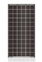 SF156×156-60-M