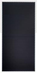 First Solar Series 4™ 110-122