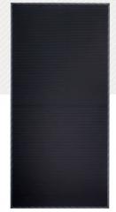 First Solar Series 4™ 105-117