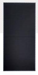 First Solar Series 4™  92-105