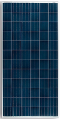 SA315-335-72P