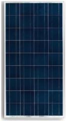 SA145-160-36P