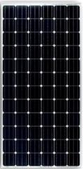 SA340-360-72M