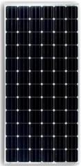 SA280-300-60M