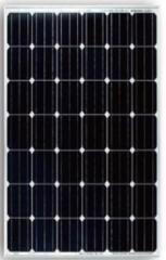 SA175-190-42M