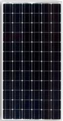 SA190-205-72M